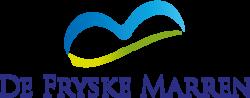 Logo-defryskemarren_partner