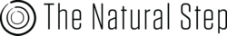 Tns_logo_swirl_n_text_blk_rgb_eng.eps_partner