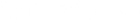 Tns_logo_eng_180px_normal