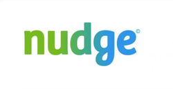Logo_nudge_kleur_partner