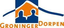 Logo-vgd_normal