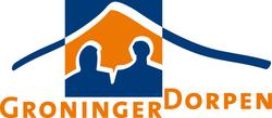 Logo-vgd_partner
