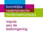 Knhm_logo_normal