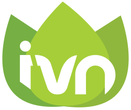 Ivn_logo_beeldmerk_medium_normal