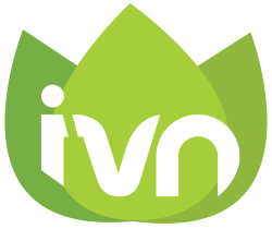 Ivn_logo_beeldmerk_medium_partner