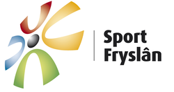 Sport_fryslan_logo_partner