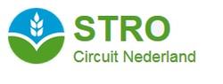 Logo_circuit_nl_partner