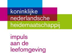 Knhm_logo_partner