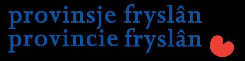 Afbeeldingsresultaat voor provincie friesland logo