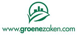 Groenezaken-01_partner