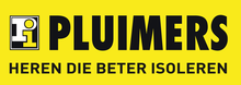Logo_pluimers_normal
