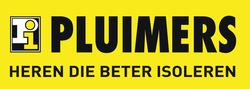 Logo_pluimers_partner