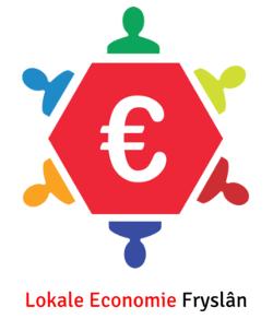 Themagroep_lokale_economie_partner