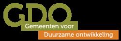 Gdo-logo-cmyk_partner