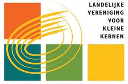 Logo_lvkk_partner