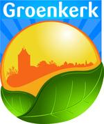 Groenkerk_logo_medium
