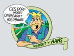 Logo_onbeparkt_holdbaar2_medium