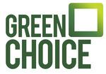 Greenchoice_new_logo_jpeg_medium