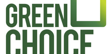 Greenchoice_new_logo_jpeg_normal