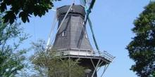 Molen_garnwerd_normal