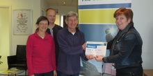 140125_foto_overhandiging_cheque_hoekstra_zvt_2013_normal