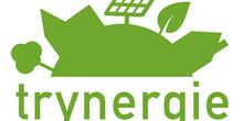 Logo_trynergie_klein_normal