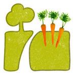 Logo-buurderij1_medium