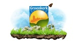 Logo_groenkerk_zonder_lint_onder_met_vlinder_boven_medium
