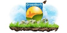 Logo_groenkerk_zonder_lint_onder_met_vlinder_boven_normal