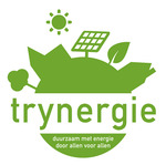 Logo_trynergie_klein_medium