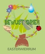 Bewust_grien_easterwierrum_medium