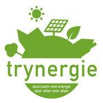 Logo_trynergie_klein_medium