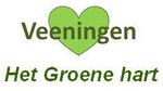 Het_groene_hart_medium