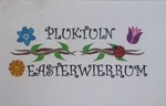 Pluktuin_easterwierrum_medium