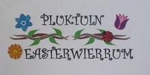 Pluktuin_easterwierrum_normal