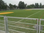 Led-sportveld-reduzum_medium