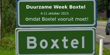 Boxtel_op_de_kaart_normal