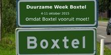 Boxtel_op_de_kaart_normal