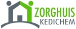Logo_zorhuiskedichem_web_medium