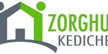Logo_zorhuiskedichem_web_normal