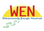 Logo_wijnjewoude_energie_neutraal_medium