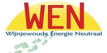 Logo_wijnjewoude_energie_neutraal_normal