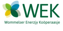 Wek_logo_596x596_72dpi_normal