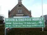 Woon-en-energiemarkt_medium