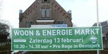 Woon-en-energiemarkt_normal