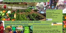 Deelmoestuin-poster-a3_normal