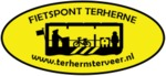 Cropped-logo-pontje-fietsa-versa-fietsplaatje-1-836x388_medium
