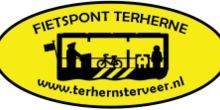 Cropped-logo-pontje-fietsa-versa-fietsplaatje-1-836x388_normal