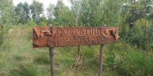 Bord_dorpstuin_hurdegaryp_normal