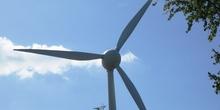 Windturbine_tzum_normal